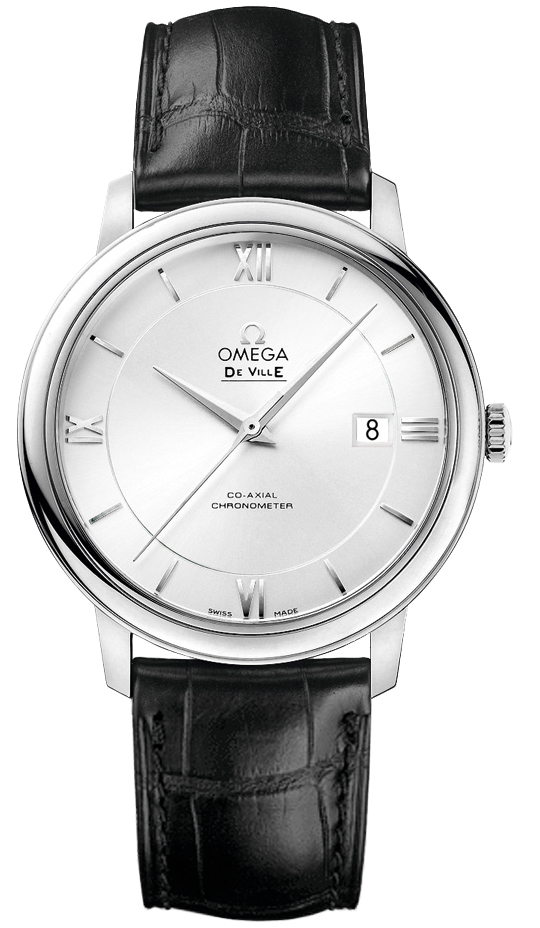 Omega replica watches for men