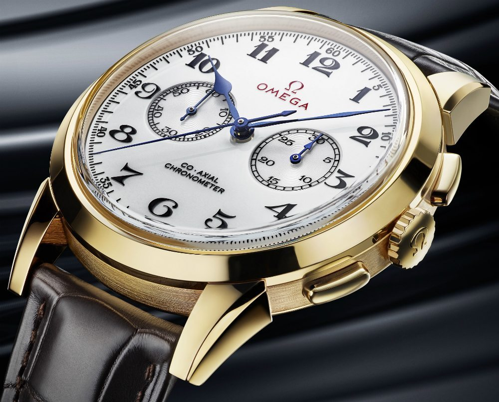Omega-specialities-fake-Olympic-Official-Timekeeper