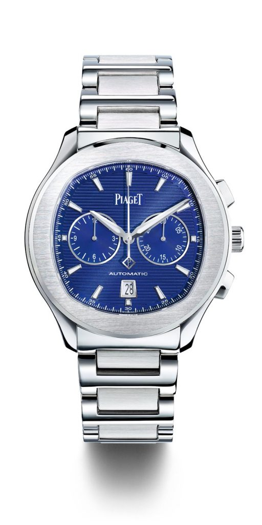 piaget polo replica watches